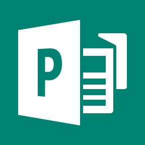 Publisher (nur PC)